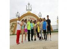 2015内蒙古之旅