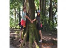 2014台湾之旅