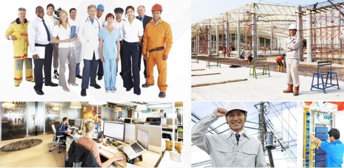 澳大利亚457招募工种技能要求说明