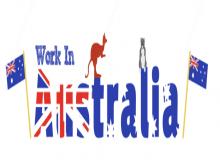 澳大利亚概况